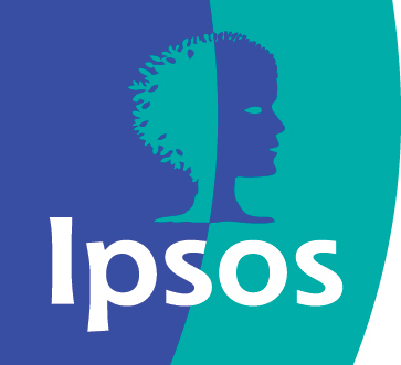 IPSOS Game Changers