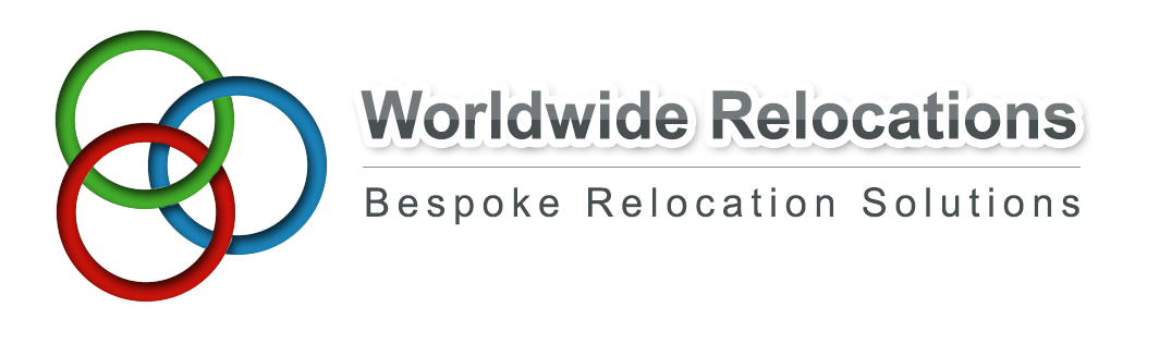 Worldwide Relocations Asia
