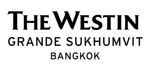 Westin Grande Sukhumvit