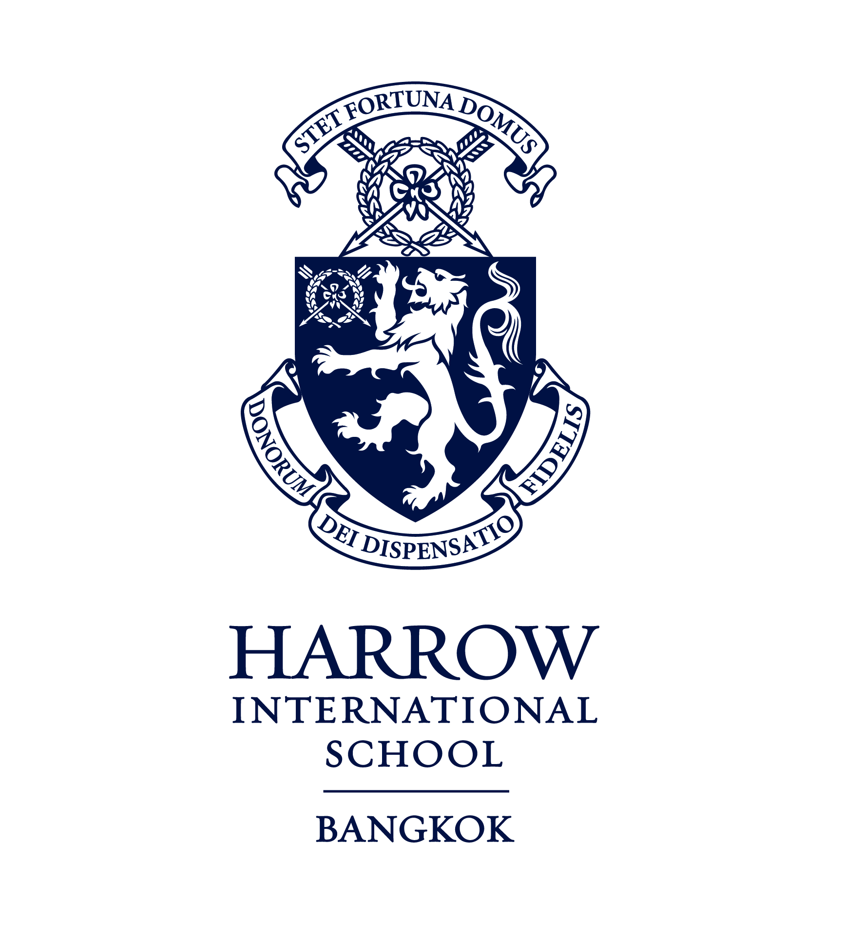 Harrow Internation School