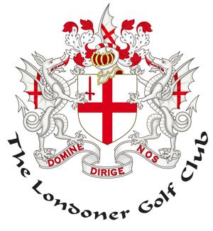 Londoner Golf Club