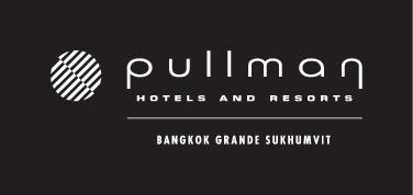 Pullman Grande Sukhumvit