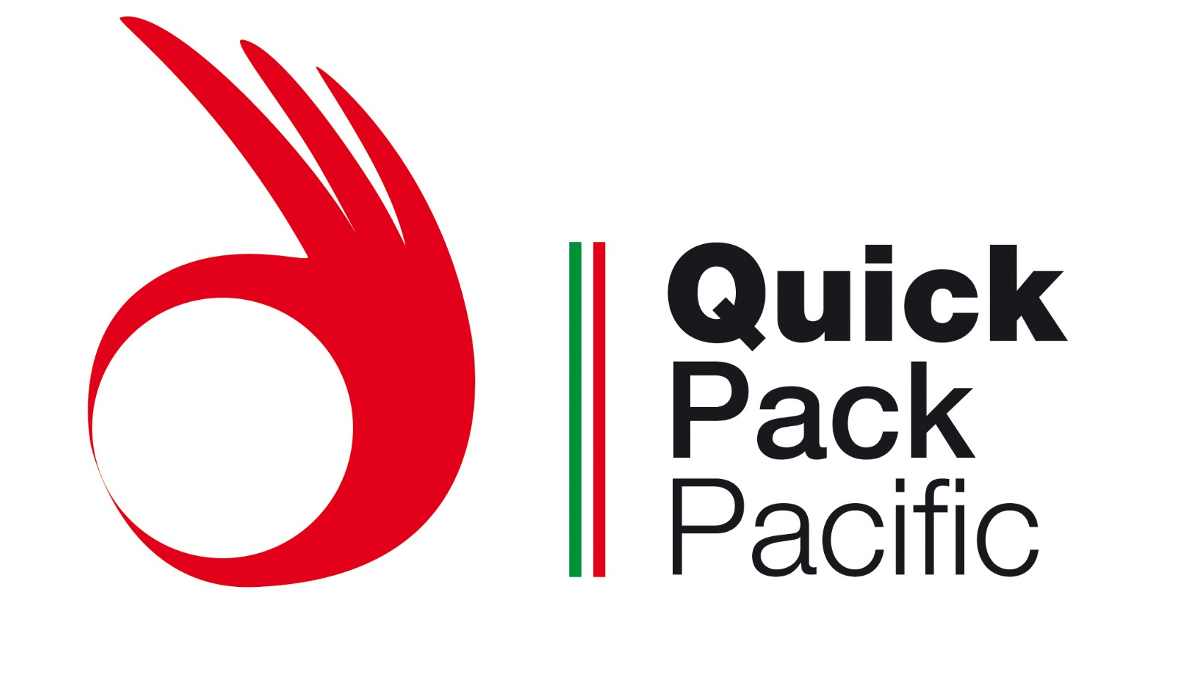 Quick Pack Pacific