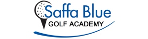 Saffa Blue Golf Academy