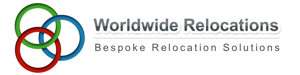 Worldwide Relocations